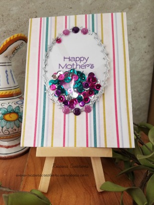 love-from-lizi-february-2017-card-10